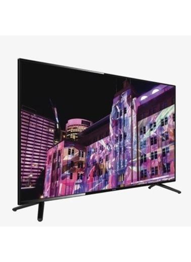 Arçelik Arçelik A40L 5845 4B Full HD 40 inc 102 Ekran Uydu Alıcılı LED Televizyon Renkli